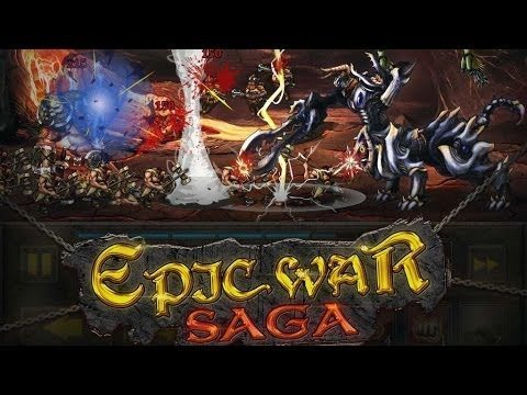 epicWarSaga1-iphone-android-avrmagazine