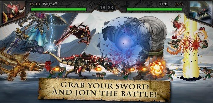 epicWarSaga3-iphone-android-avrmagazine