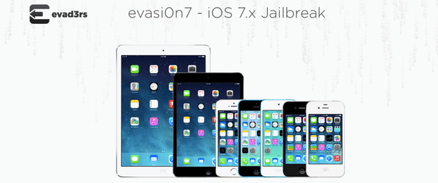 evasi0n-jailbreak-ios7-iphone-avrmagazine