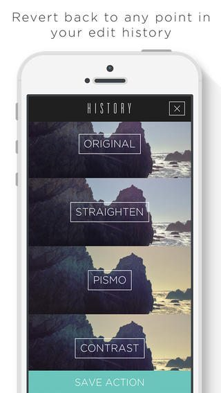 faded-applicazioni-iphone-2-avrmagazine
