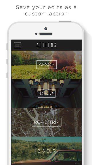 faded-applicazioni-iphone-3-avrmagazine