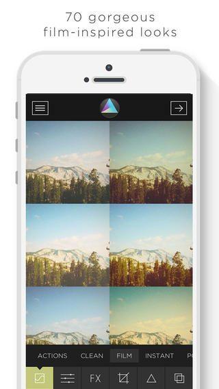 faded-applicazioni-iphone-avrmagazine