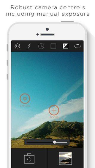 faded-applicazioni-iphone-avrmagazine1-