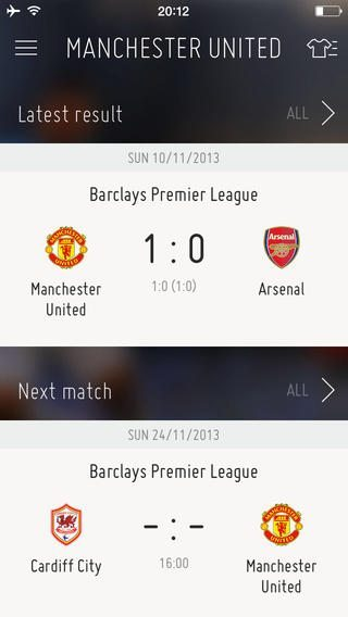 fifa-app-iphone-1-avrmagazine