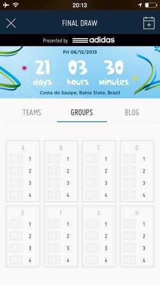 fifa-app-iphone-3-avrmagazine