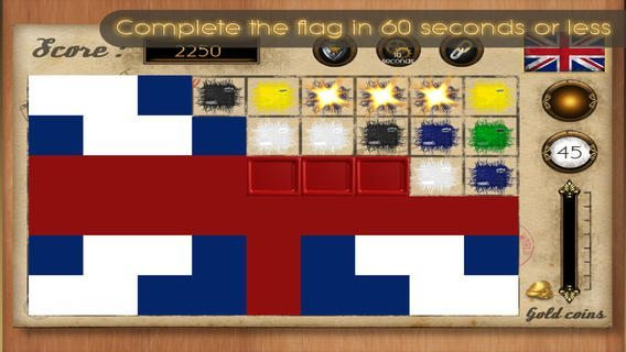 flag-it-giochi-iphone-1-avrmagazine