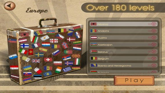 flag-it-giochi-iphone-avrmagazine