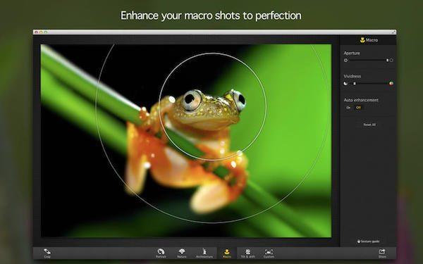 focus-2-applicazioni-4-mac-avrmagazine