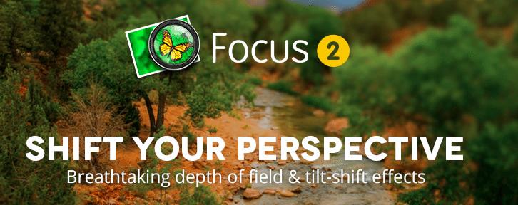 focus-2-applicazioni-mac-avrmagazine