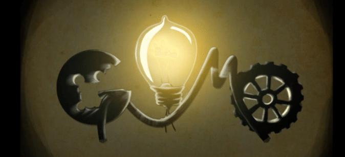 gomo-giochi-logo-mac-avrmagazine