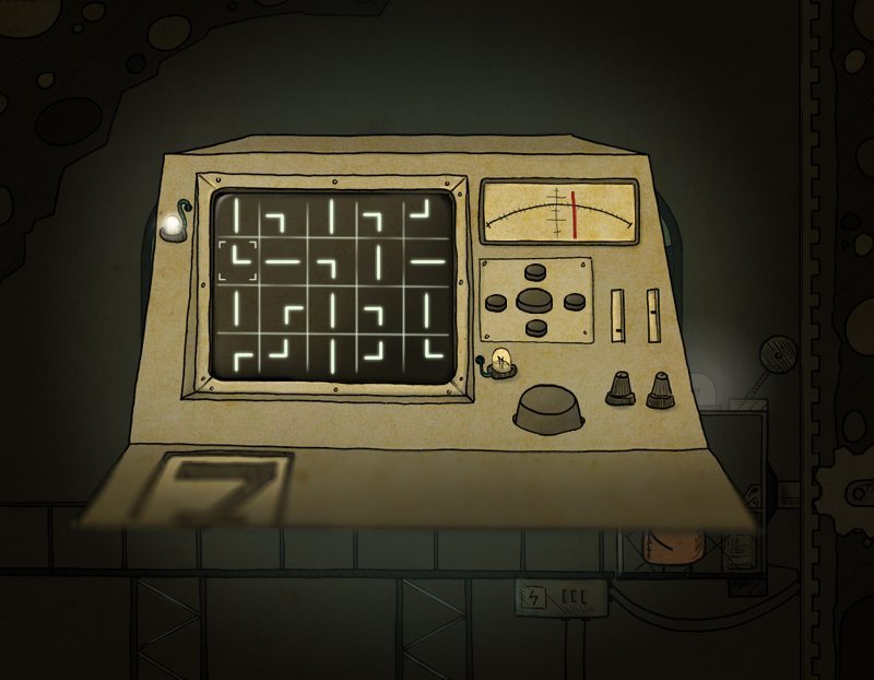 gomo-giochi-mac-1-avrmagazine