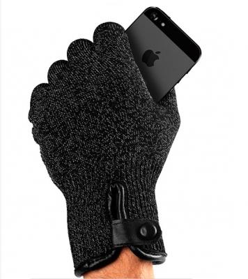 guanti-touchscreen-iphone-mujjo-1