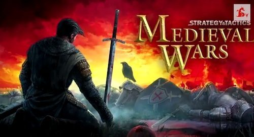 herocraft-medieval-wars