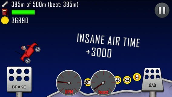 hill-climp-giochi-iphone-2-avrmagazine