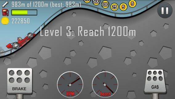 hill-climp-giochi-iphone-3-avrmagazine