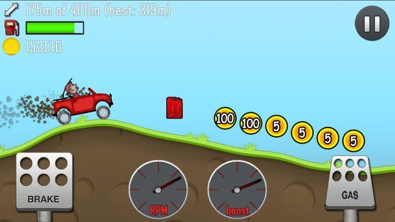 hill-climp-giochi-iphone-avrmagazine