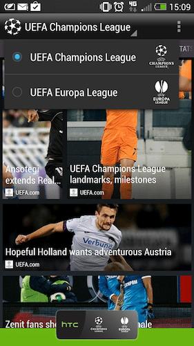 htc-footballfeed-applicazioni-android-1-avrmagazine