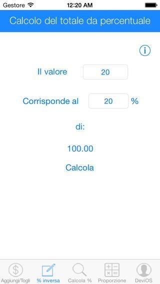 idiscounts-applicazioni-iphone-2-avrmagazine
