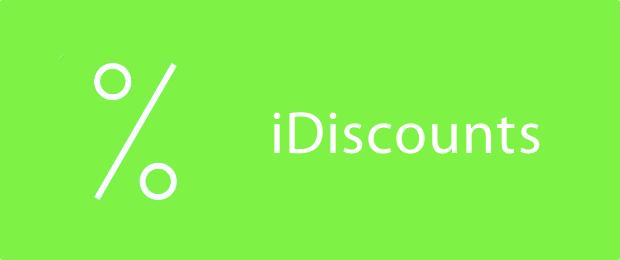 idiscounts-applicazioni-iphone-avrmagazine