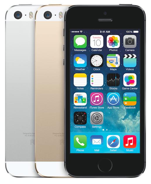 iphone5s-best-devices-avrmagazine