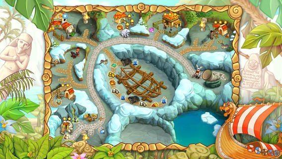island-tribe-4-giochi-iphone-5-avrmagazine
