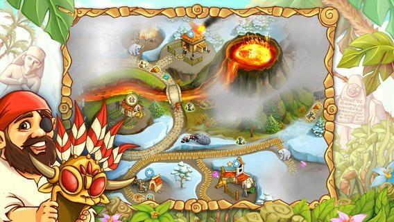 island-tribe-4-giochi-iphone-avrmagazine