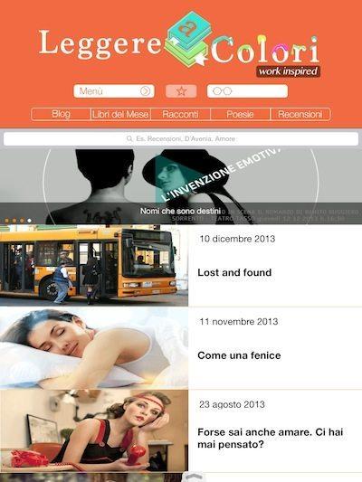 leggere-a-colori-applicazioni-iphone-4-avrmagazine