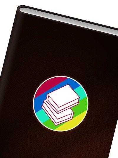 leggere-a-colori-applicazioni-iphone-avrmagazine