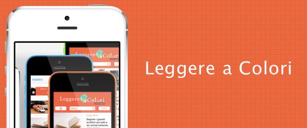 leggere-a-colori-applicazioni-iphone-logo-1-avrmagazine