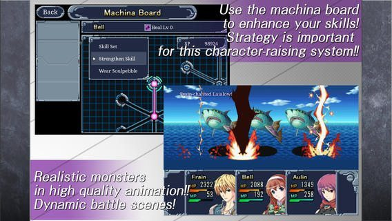 machine-knight-giochi-iphone-2-avrmagazine