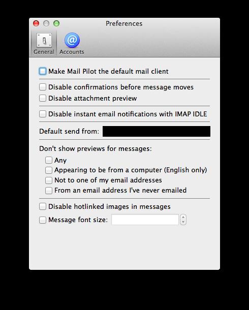 mailpilot-applicazioni-mac-1-avrmagazine