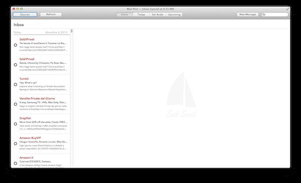 mailpilot-applicazioni-mac-4-avrmagazine