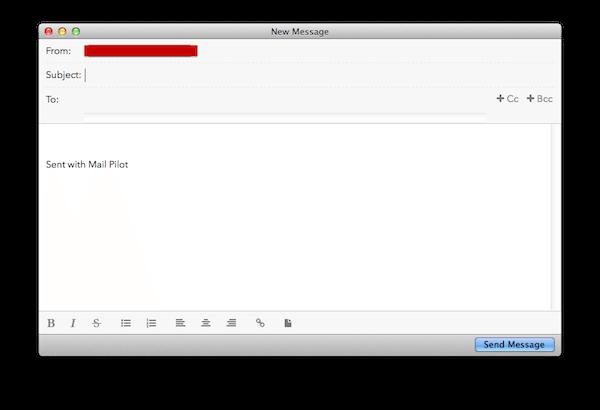 mailpilot-applicazioni-mac-avrmagazine