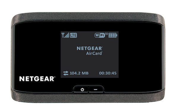 netgear-aircard-2-avrmagazine