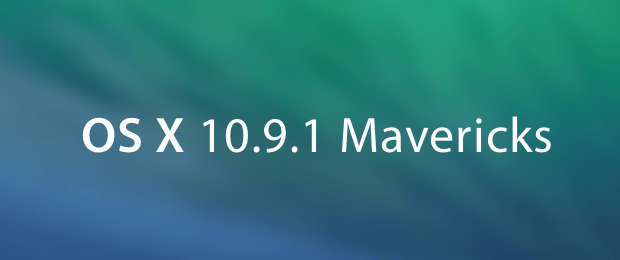 os-x-10.9.1-mavericks