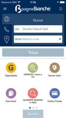 paginebianche-applicazione-iphone-ipad-1-avrmagazine