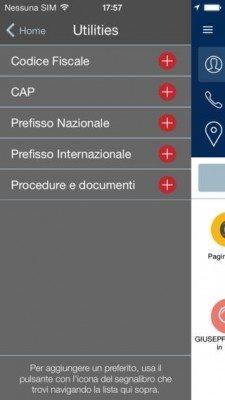 paginebianche-applicazione-iphone-ipad-2-avrmagazine