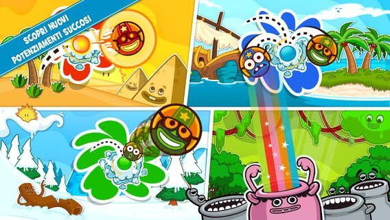 papa-pear-saga-giochi-iphone-2-avrmagazine