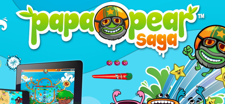 papa-pear-saga-giochi-iphone-avrmagazine