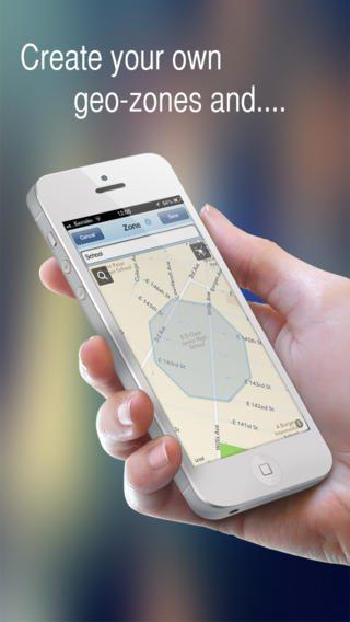 patrofile-applicazioni-iphone-3-avrmagazine