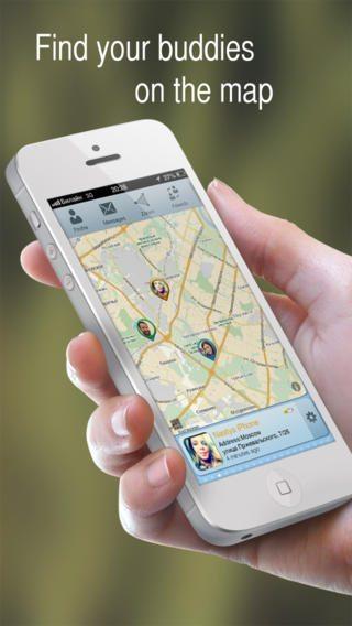 patrofile-applicazioni-iphone-avrmagazine