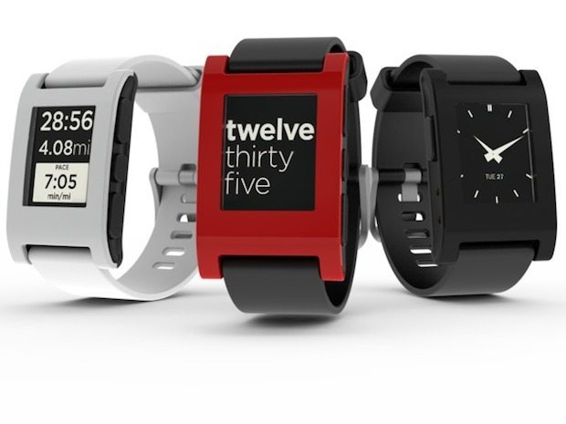 pebble-best-devices-avrmagazine