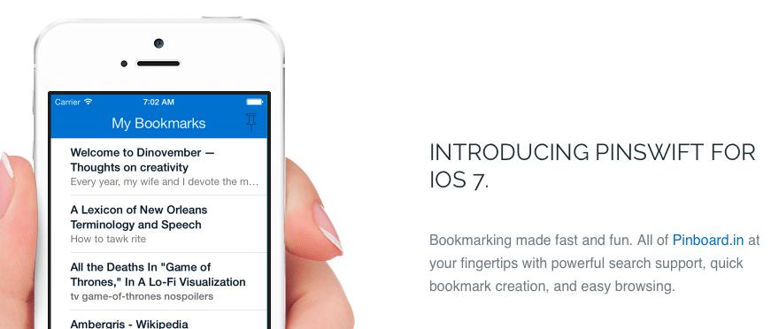 pinswif-applicazioni-iphone-avrmagazine