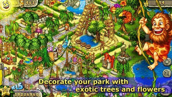 prehistoric-park-builder-giochi-iphone-2-avrmagazine