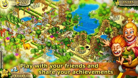 prehistoric-park-builder-giochi-iphone-3-avrmagazine