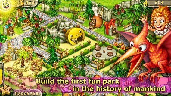 prehistoric-park-builder-giochi-iphone-avrmagazine