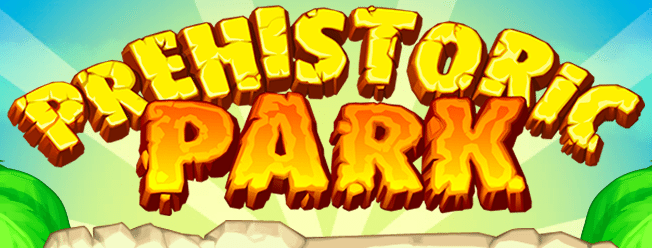 prehistoric-park-builder-giochi-iphone-logo-avrmagazine