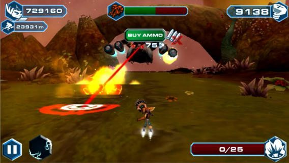 ratchet&clank-btn-giochi-iphone-2-avrmagazine