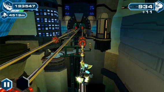 ratchet&clank-btn-giochi-iphone-avrmagazine