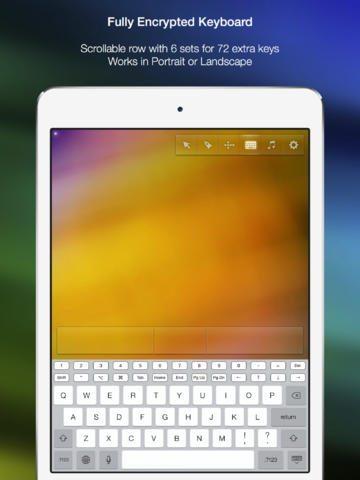 rc-trackpad-applicazioni-iphone-1-avrmagazine